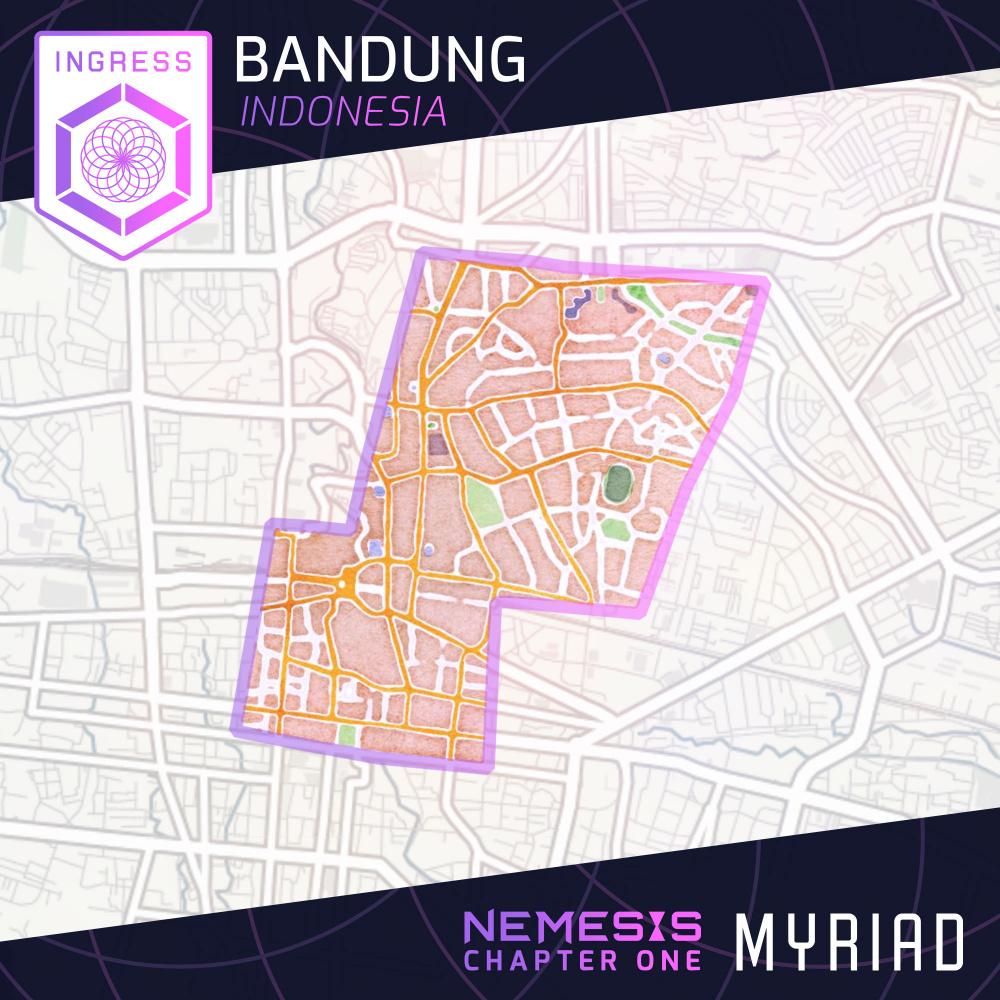 20190815_myriad_anomalymaps_v2_bandung.jpg