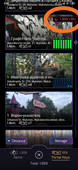 IMG_20200324_001805.jpg