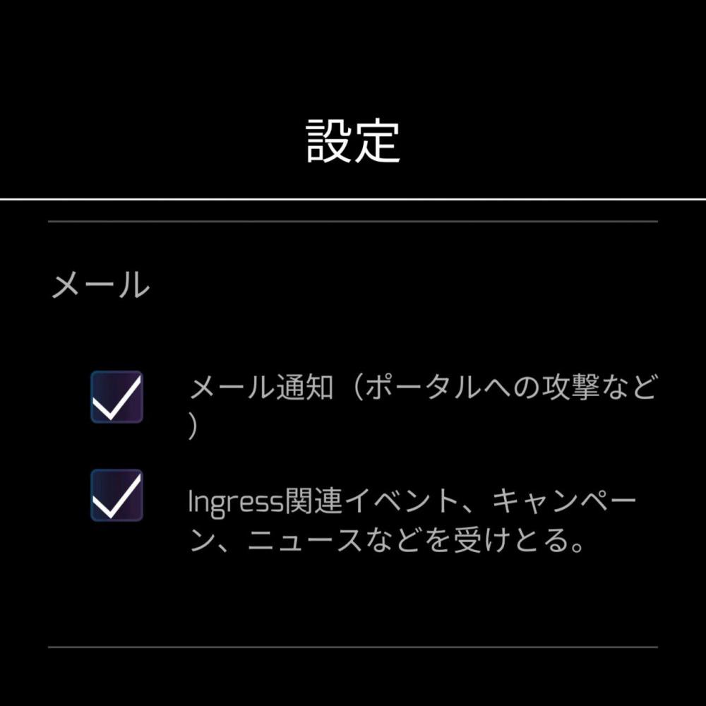 photo_2019-06-13_09-56-58.jpg