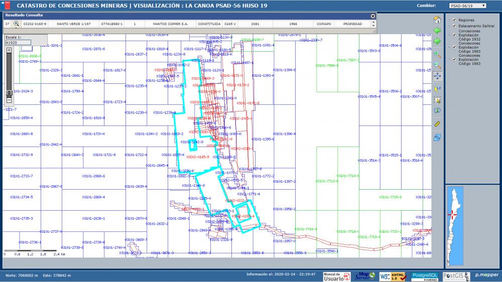 Mapa de Concesiones Mineras en Region Atacama.jpg