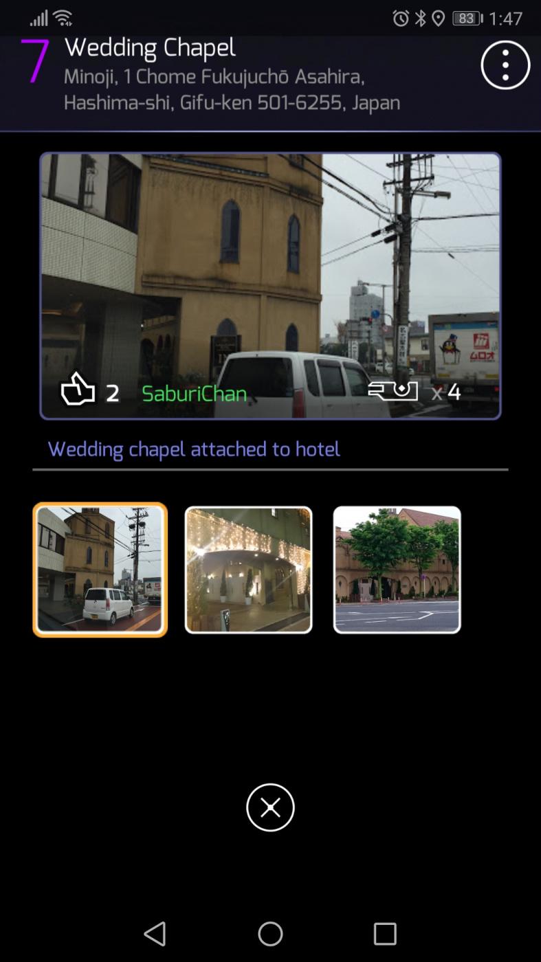 Screenshot_20191111_014729_com.nianticproject.ingress.jpg