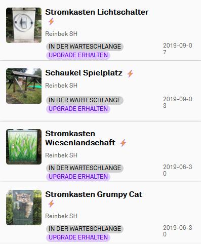 Screenshot_2020-02-16 Niantic Wayfarer - Vorschläge.png