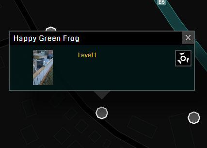 happygreenfrog.PNG