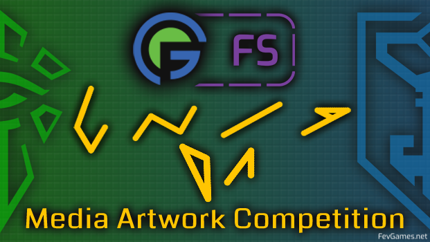 Artwork_Comp2wglyphs.png