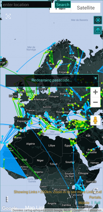 Screenshot_20200317-183010_Ingress Intel Ultimate.jpg
