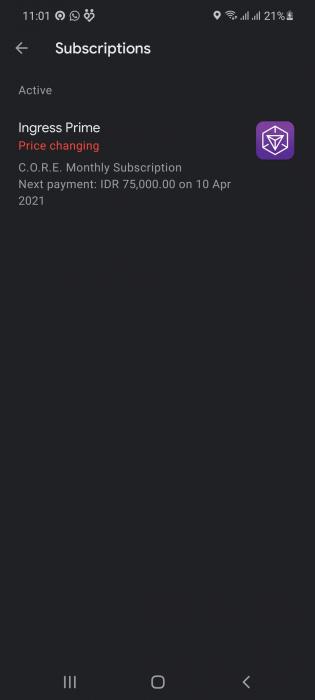 Screenshot_20210310-110137_Google Play Store.jpg