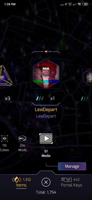 Screenshot_2020-06-16-01-28-59-127_com.nianticproject.ingress.jpg