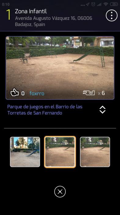 Screenshot_2020-05-22-00-10-59-306_com.nianticproject.ingress.png