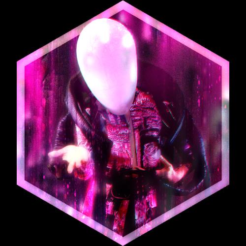 Image of Myriad tessera