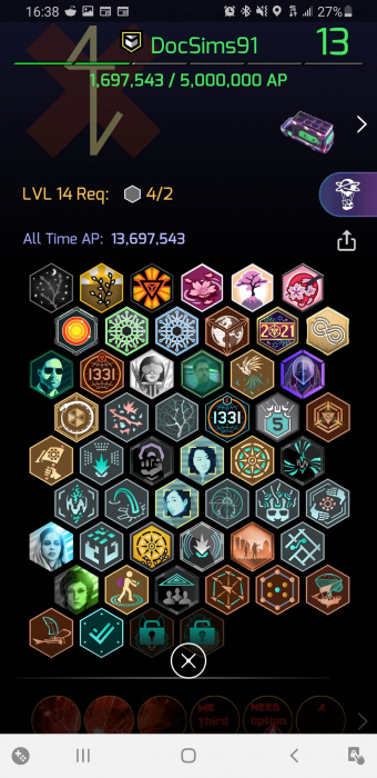 Screenshot_20210405-163833_Ingress.jpg