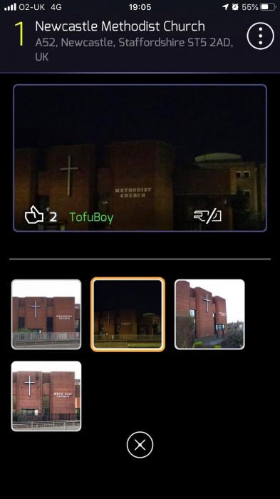 Newcastle Methodist Church.jpg