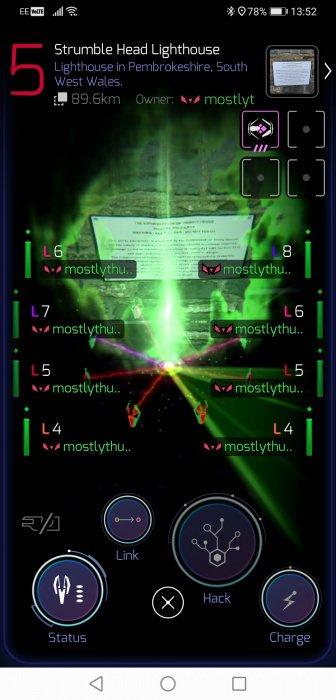 Screenshot_20200323_135214_com.nianticproject.ingress.jpg