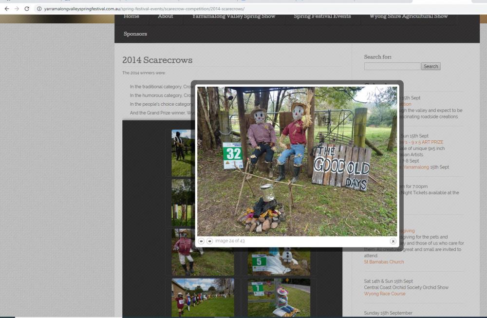 scarecrowcontest_goodolddays.jpg