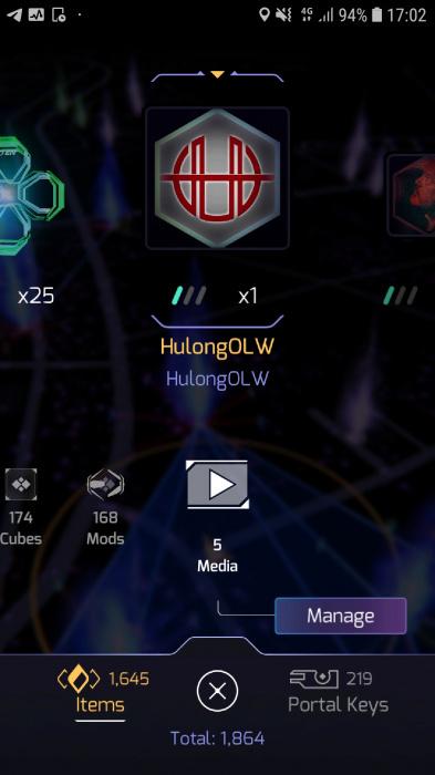 Screenshot_20200303-170214_Ingress.jpg