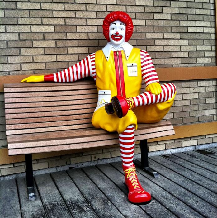 Ronald_McDonald_Bench.jpg
