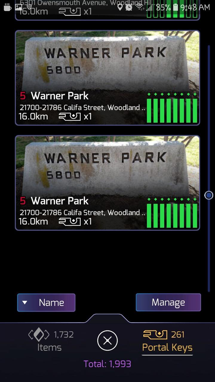 Screenshot_20191107-094808_Ingress.jpg