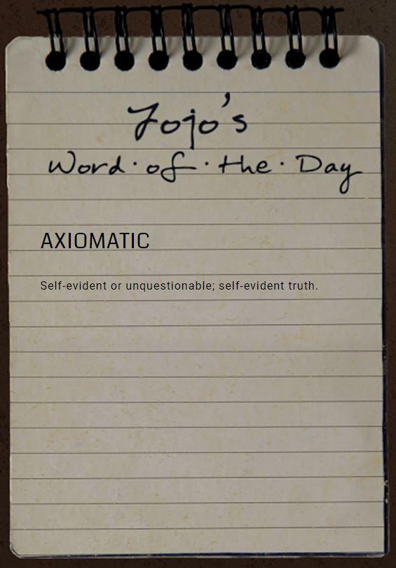 AXIOMATIC.JPG