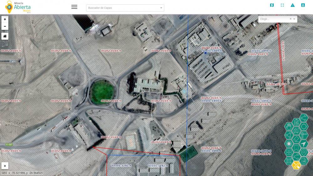 Mapa de Minas Manto Verde-1.jpg