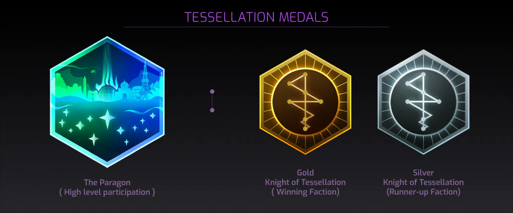 TessMedals0418-02.png