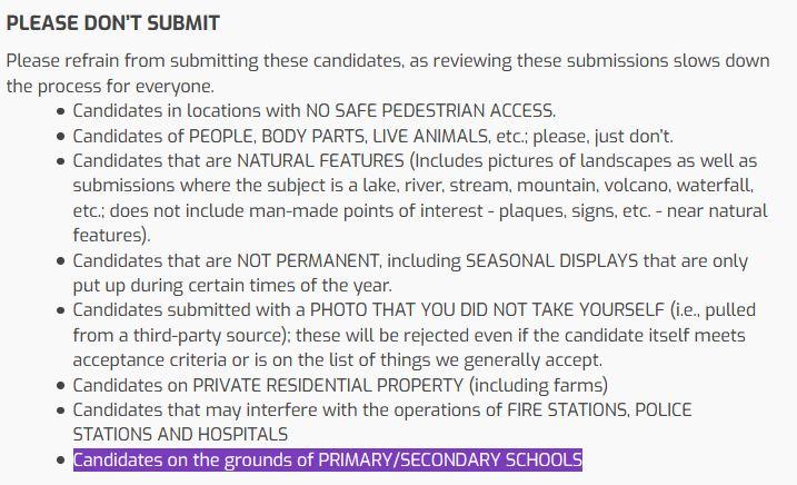 School Criteria 2.jpg
