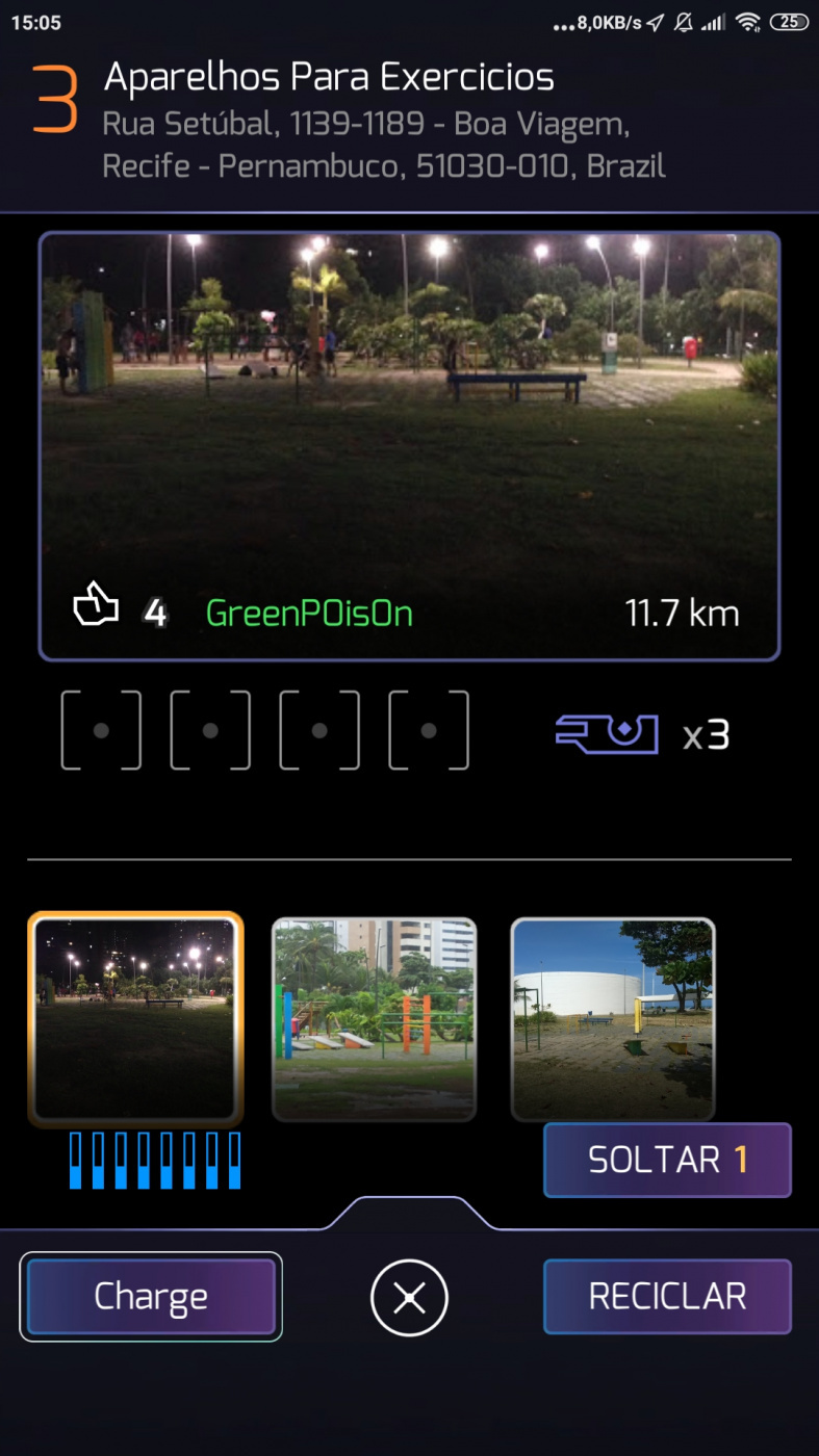 Screenshot_2019-12-12-15-05-30-985_com.nianticproject.ingress.jpg