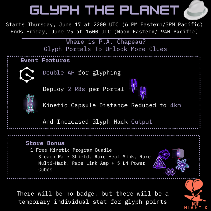 Glyph the Planet (1).png