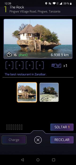 Screenshot_20200327-123907.jpg