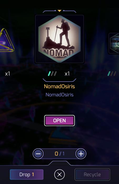 nomad-osiris.png
