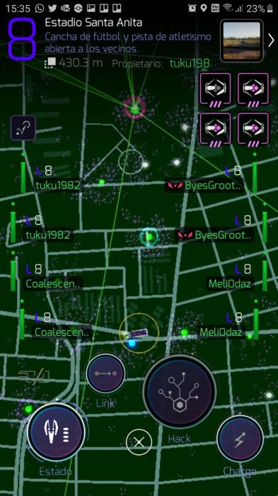Screenshot_20200401-153539_Ingress.jpg