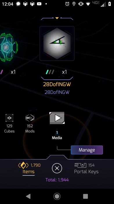 Screenshot_20200329-120436.png