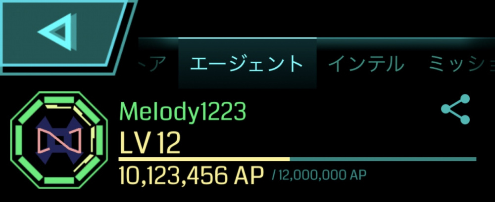 9FE708C0-05CC-46D9-8D12-8BB5E4EDD4C0.jpeg