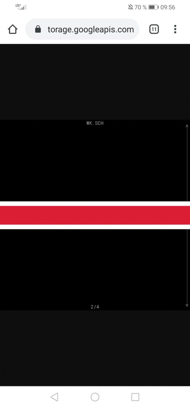 Screenshot_20191218_095657_com.huawei.android.launcher.jpg