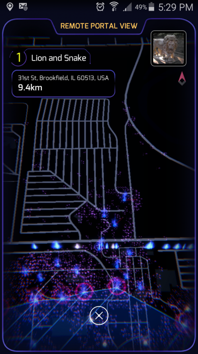 Screenshot_2020-03-17-17-29-02.png