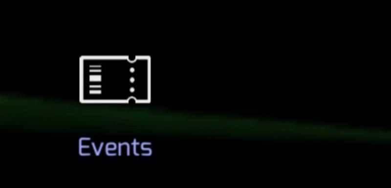 Ingress_Events_Menu.jpg