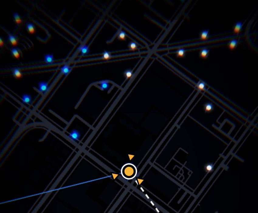 Screenshot_20210224-065831.png