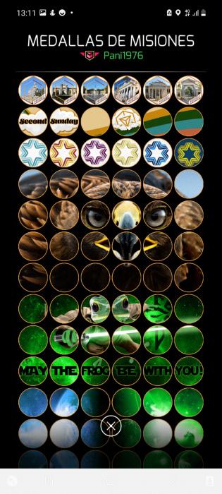 Screenshot_20210808-131114_Ingress.jpg