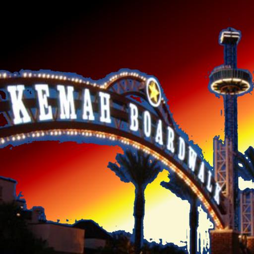 Kemah_Boardwalk_-_badge.png