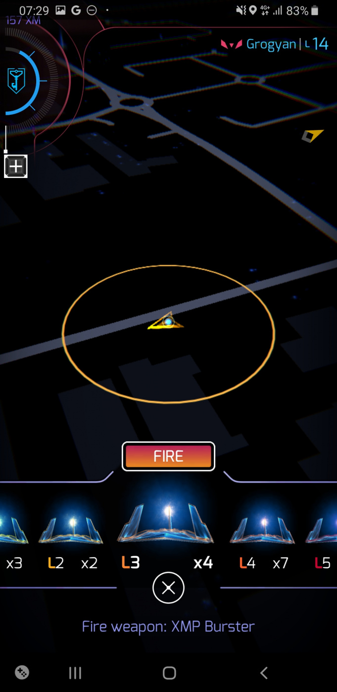 Screenshot_20190719-072906_Ingress.jpg