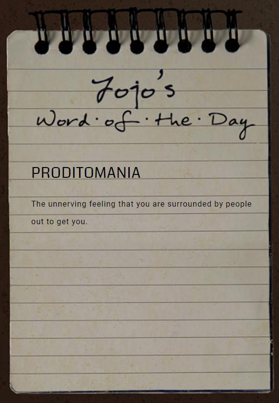 PRODITOMANIA.PNG