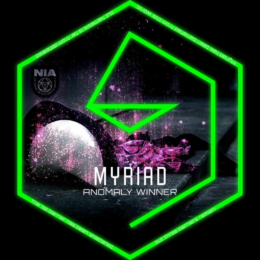 Myriad Winner.png