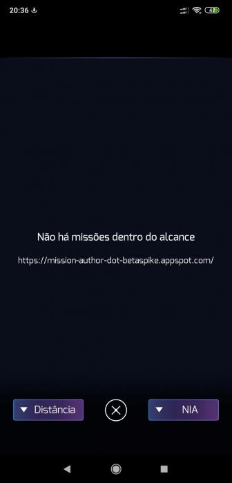 Screenshot_2020-03-23-20-36-17-054_com.nianticproject.ingress.jpg