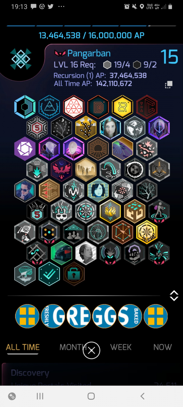 Screenshot_20191112-191315_Ingress.jpg