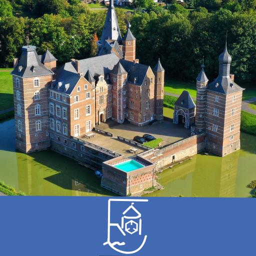 11-Schloss Merode-512.png