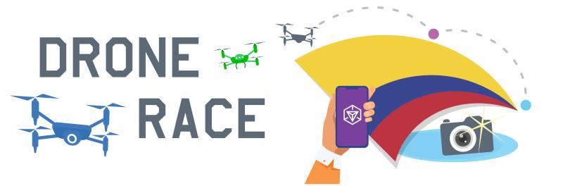 DroneRaceBanner.png