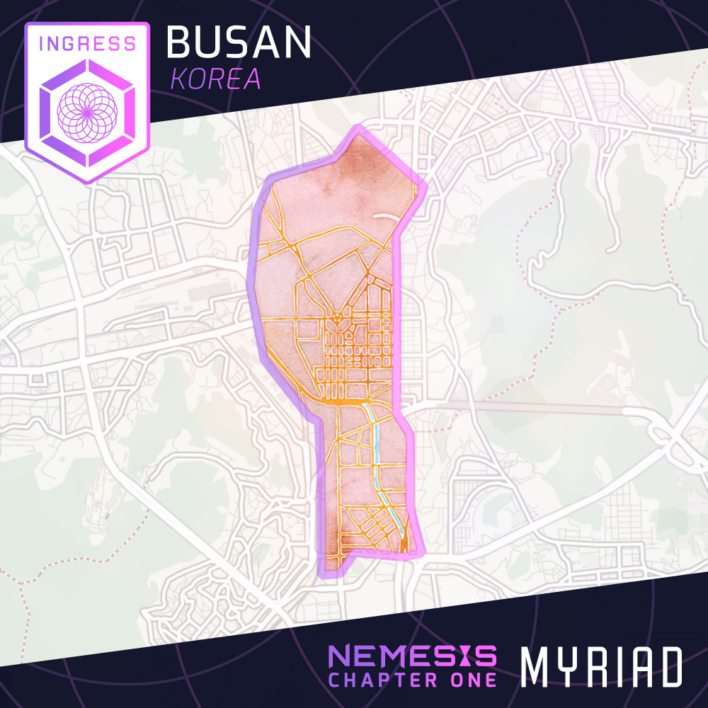 20190815_myriad_anomalymaps_v2_busan.jpg