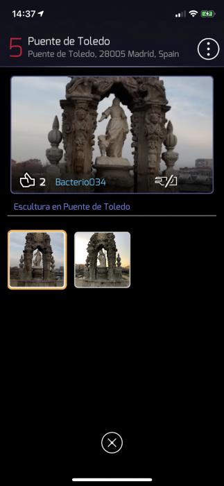pantallazo.png