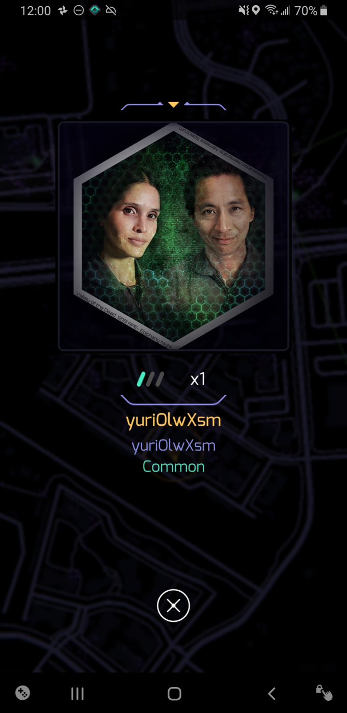 Screenshot_20191219-000058_Ingress.jpg