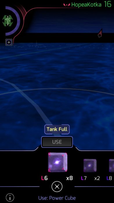 Ingress_XM_Tank_ok.jpg
