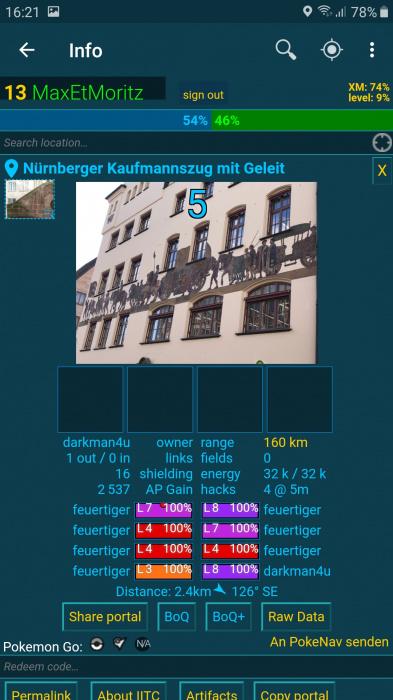 Screenshot_20210502-162147_IITC Mobile.jpg