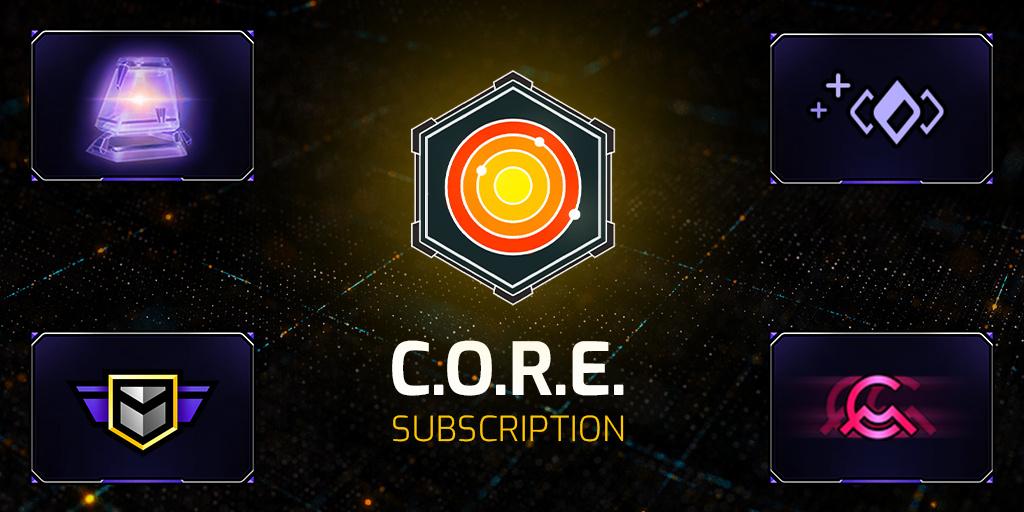 20210209_ing_subscription_2x1_v5.jpg